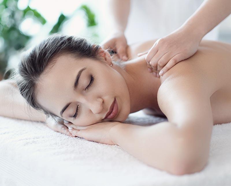 masajes baratos la union cartagena